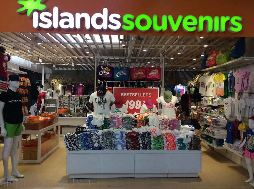 Franchise Your Business | Islands Souvenirs Franchise Store