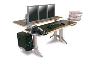 dual_tier_workcenter.jpg