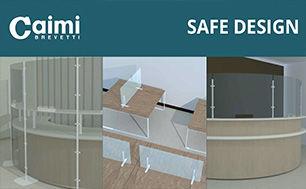 SafeDesign.jpg