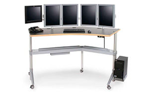 workcenter_45_angle.jpg