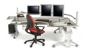 90_corner_workcenter.jpg
