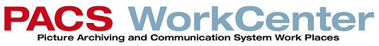 PACS_workcenter_logo.png