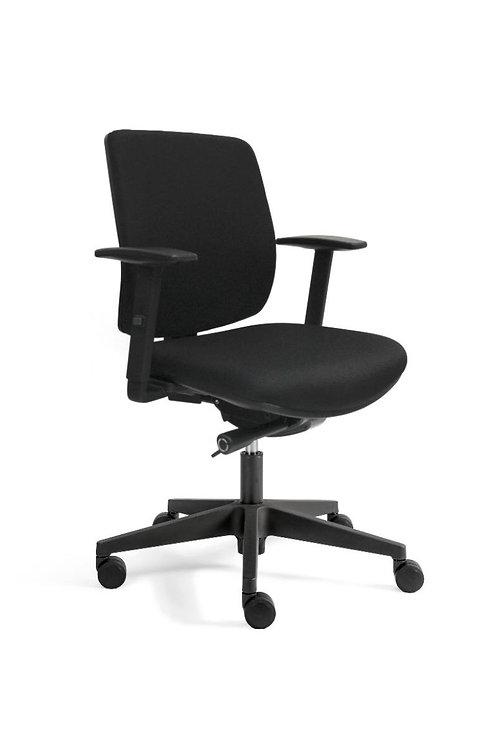 MW 300 Comfort
