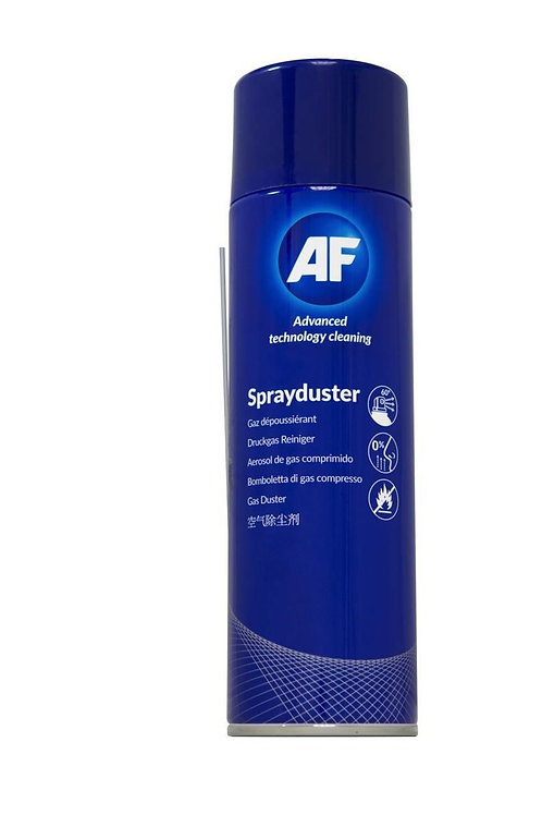 400ml Non-Flammable Sprayduster