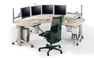 freeform_corner_workcenter.jpg