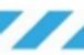 Sanitair / Privacy Wachtrij Vloerbelijning