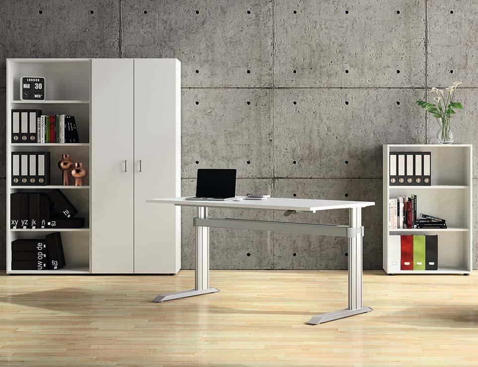 Leuwico Zit-Sta tafels