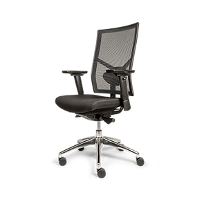 Payforusebureaustoel-600x600.png