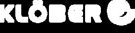 Kloeber_Logo_NewTypo_Weiss_RGB.png