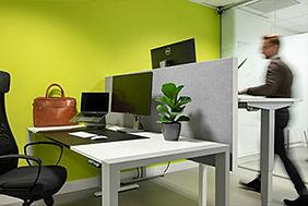 bureaudivider2.jpg