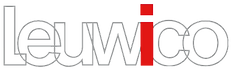 Leuwico Nederland Logo