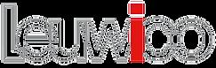 logo_leuwico_transparant.png