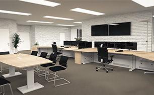 leuwico_technical_workstations.jpg