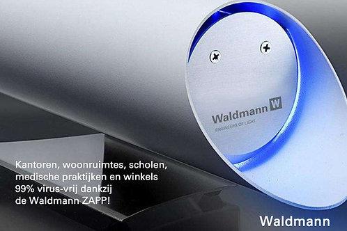 Waldmann ZAPP! 18
