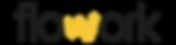 flowork logo.png