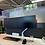 Thumbnail: Filex - Hygiëne VESA Acryl scherm