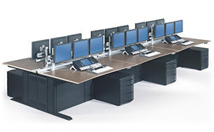 leuwico_advanced_dealing_desks.jpg