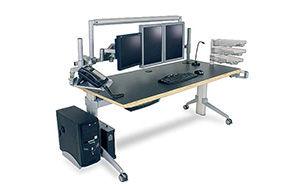 rectangular_workcenter.jpg