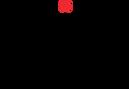 HAG by Flokk logo