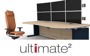 ultimate_2.jpg