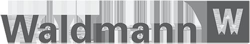 waldmann logo.png