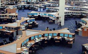 control_stations.jpg