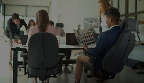 bureaustoelen.jpg