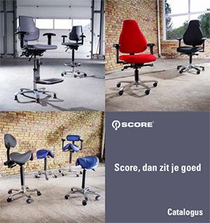 Score_Catalogus_1.jpg