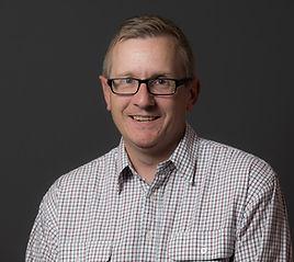 Andre Broekhuizen 2.jpg
