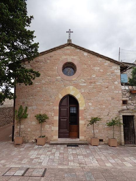 Chiesa_di_Santa_Margherita,_Assisi.jpg