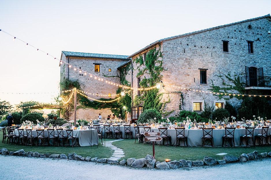 Castello di Petrata 2019-43(2).JPG