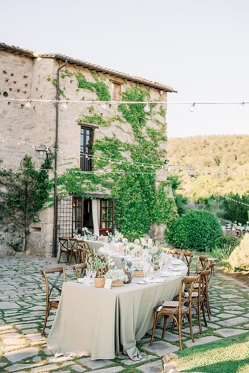 Castello di Petrata 2019-16(3).JPG