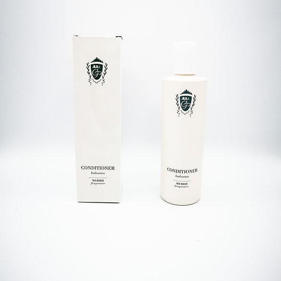 Balsamo - 300 ml