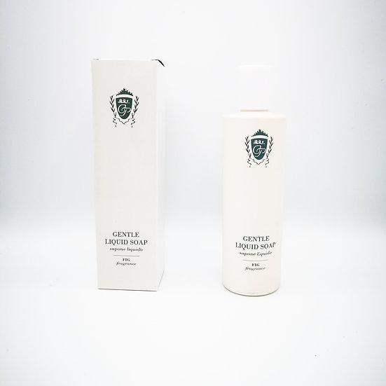 Sapone Liquido - 300 ml