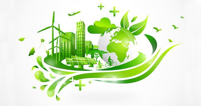 Energie et mobilité