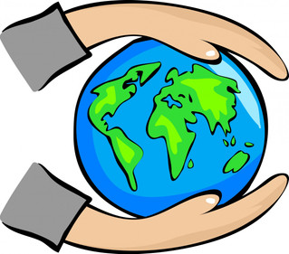 365 éco-gestes pour la planète