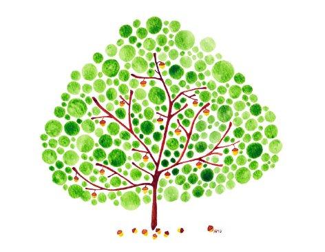 arbre8
