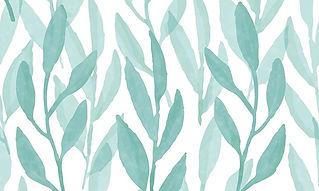 spa-blue-leaf-print.jpg