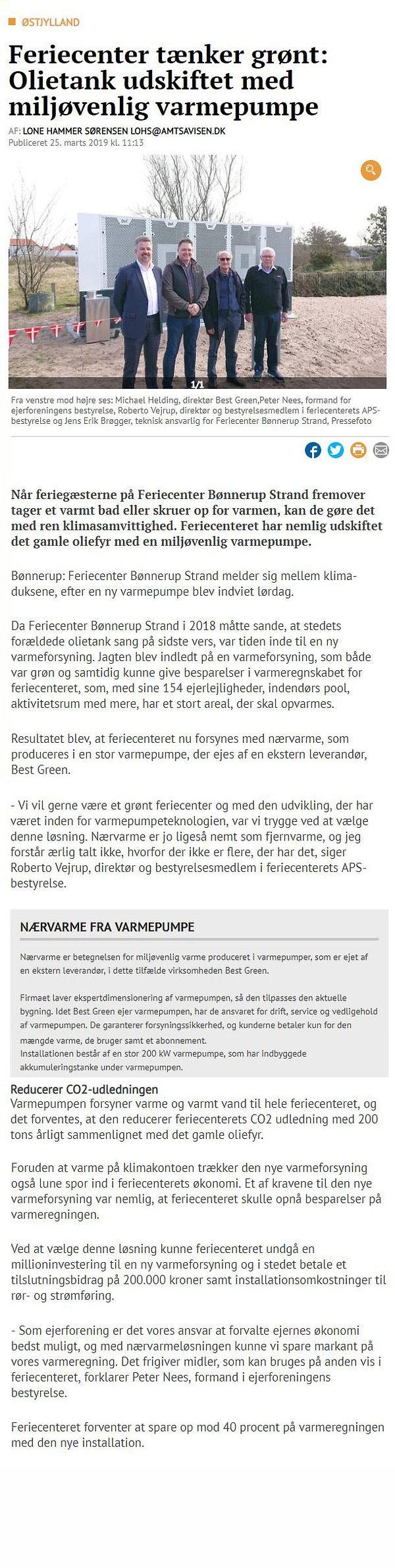 Varmepumpe_avis_samlet2.jpg