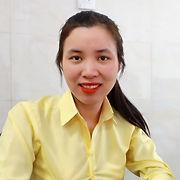 Nguyễn Thị Thu Thủy.jpg
