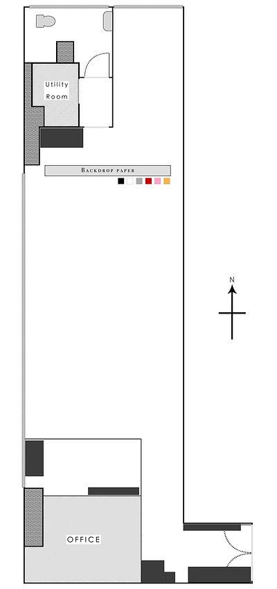 Studio平面圖網頁.jpg