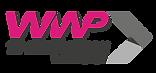 Logo_WWP_cu.png