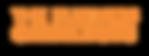 BC orange.png