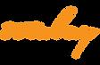 TerBay_Orange.png