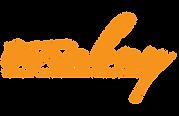 TerBay_Tag_Orange.png