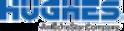 Hughes Logo.png
