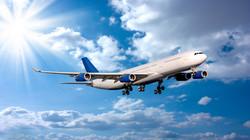 aviation-photo_1920x1080_82201