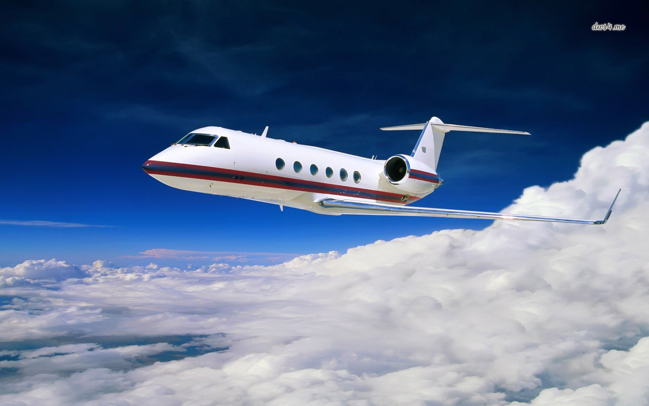 12677-private-jet-1280x800-aircraft-wallpaper