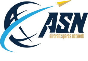 ASN LOGO CLEAR BACKGROUND .png