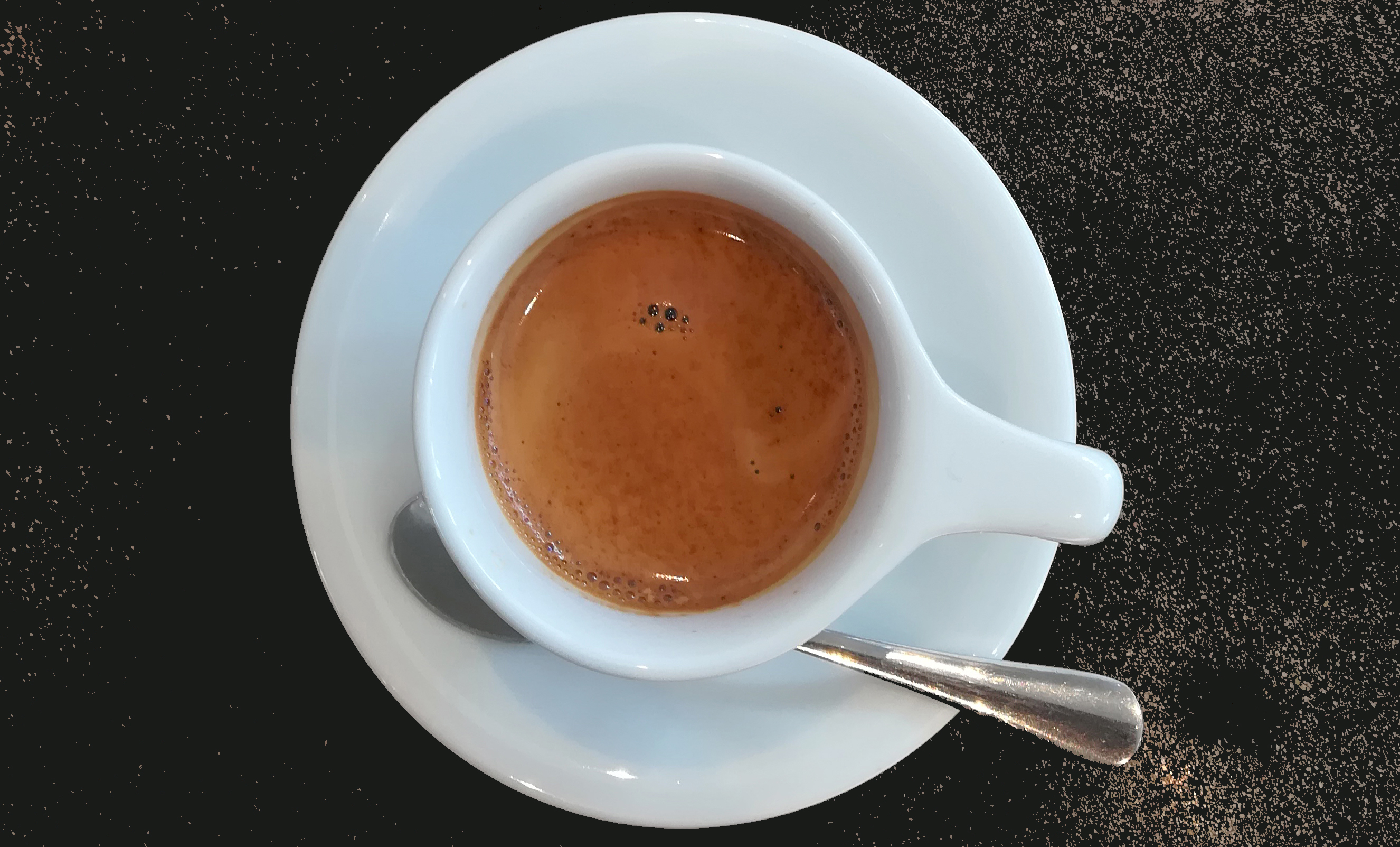 espressoaloneblackph